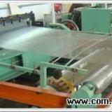 供应出售16目不锈钢网-16目不锈钢网供应商-16目不锈钢网厂家直销