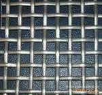 供应10目不锈钢网