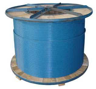 供应钢绞线库存钢绞线重庆钢绞线 钢绞线库存钢绞线重庆钢绞线销售