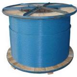 供应预应力钢绞线重庆钢绞线现货