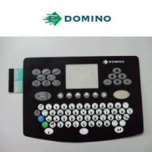 供应多米诺压力传感器面膜(按键)多米诺压力传感器面膜按键