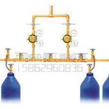 供应医用氧汇流排价格图片