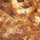 供应广州回收端子铜,广州最高价回收端子铜废料