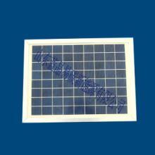 供应新疆大量现货供应太阳能电池板10W