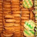 XZ-250型饼干夹心连包机奥利奥生产图片
