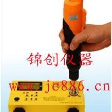 扭力计/扭力表/手持式扭力表/扭矩表/扭力测试仪