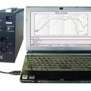 LMS电声测试仪/东莞电声测试仪图片