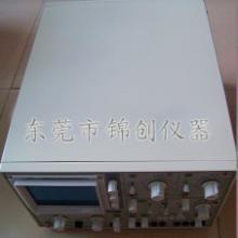 晶体管特性图示仪,图示仪,晶体管图示仪,晶体管测试仪