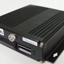 河北地区供应3G车载套装,GPS功能 3G无线传输图片