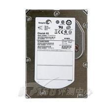 希捷750G固件门硬盘维修价格表