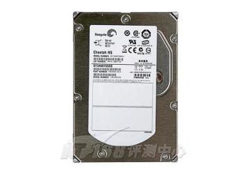 希捷750G固件门硬盘维修图片