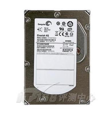 希捷750G固件门硬盘维修图片/希捷750G固件门硬盘维修样板图 (1)
