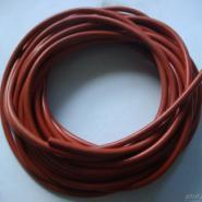 高温防腐电力电缆图片