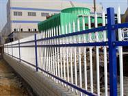 供应广东围栏/广东护栏/广东护栏/广东栏杆
