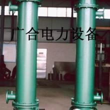 供应不锈钢管冷油器