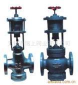 供应化工专用塑料泵生产厂家直销,化工专用塑料泵生产厂家电话