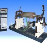 供应电机修理设备/电机转子平衡机