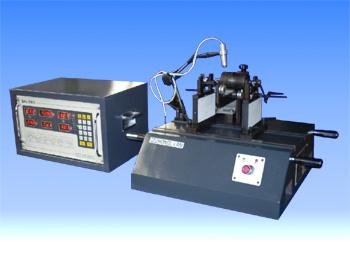 电机马达动平衡机-转子动平衡机