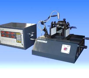 电机马达动平衡机-转子动平衡机图片
