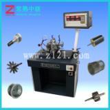 供应无锡微型电机转子平衡机