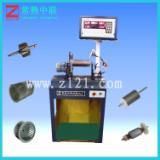 供应电机平衡机