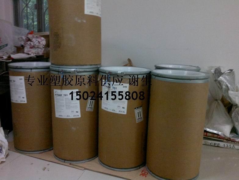 供应KYNAR阿科玛PVDF树脂