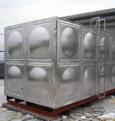 304不锈钢水箱图片/304不锈钢水箱样板图 (1)