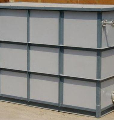圆形不锈钢水箱图片/圆形不锈钢水箱样板图 (1)