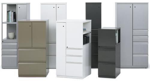 标签: 铁皮柜  铁皮柜图片简述:文件柜|办公室
