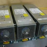 IBM7888图片