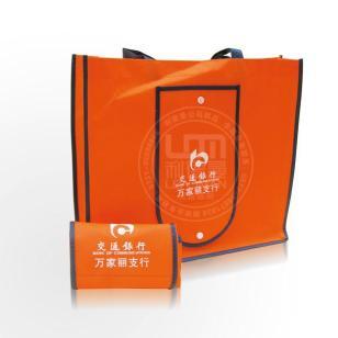 广州无纺布袋广州环保袋广州尼龙袋图片