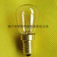 供应ST28指示灯泡白炽灯冰箱灯E14