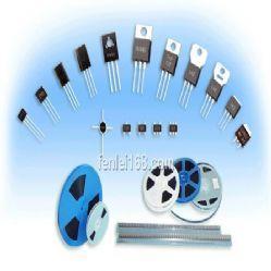 绍兴回收电子元器件电池电感IC二三极管