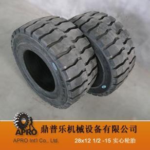 1400-24轮胎图片