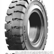 1200-24轮胎图片