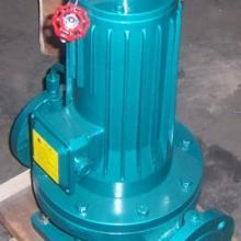 供应流体输送屏蔽泵,屏蔽泵用途