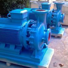 供应多级叶轮离心泵/单吸多级离心泵/立式多级离心泵