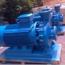 供应45KW离心泵供应,宜兴市离心泵供应,宜兴市管道泵