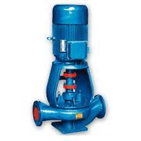 供应工业供水离心泵,离心泵原理,离心泵效果