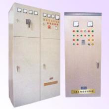 供应软启动变频控制柜,上海水泵控制柜厂家,江阴水泵成套设备