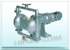 供应电动隔膜泵,无锡电动隔膜泵配件,连云港电动泵