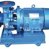 供应家用热水循环泵,家用循环泵销售