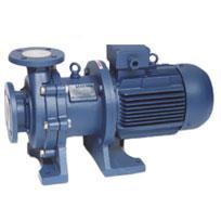 供应CQB-F氟塑料磁力泵,上海CQB-F氟塑料磁力泵报价批发