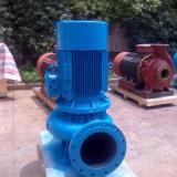 供应GRG高温热水循环泵,热水循环泵,管道高温泵