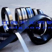 65Mn材质高强度的带钢0图片