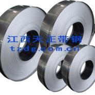 65Mn材质冷轧的带钢0图片