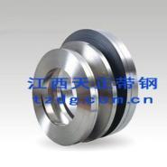 T8A材质的冷轧带钢0图片