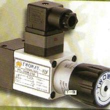 供应JCS-02NLL压力继电器