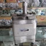 供应IPH-4B-20-20齿轮泵