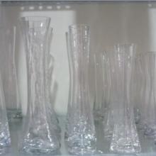 供应单支花瓶